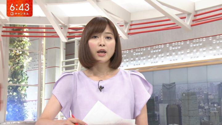 2018年06月19日久冨慶子の画像06枚目