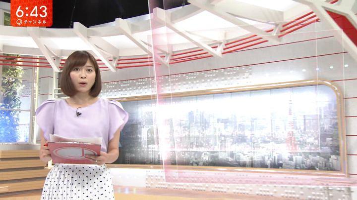 2018年06月19日久冨慶子の画像07枚目