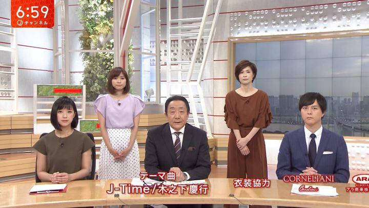 2018年06月19日久冨慶子の画像11枚目