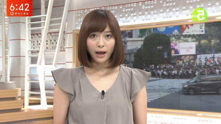 2018年06月21日久冨慶子の画像04枚目