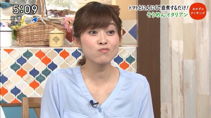2018年06月23日久冨慶子の画像13枚目
