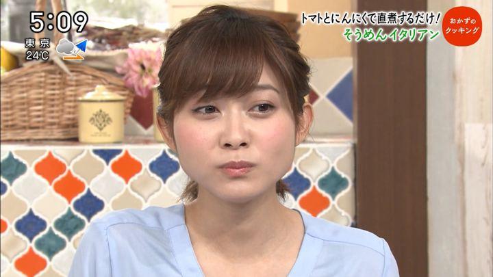 2018年06月23日久冨慶子の画像14枚目