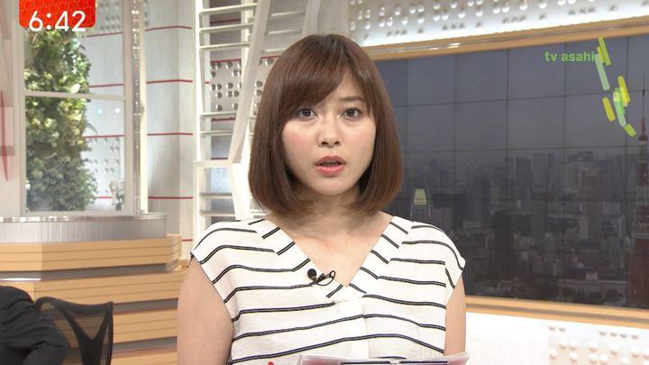 2018年06月26日久冨慶子の画像02枚目