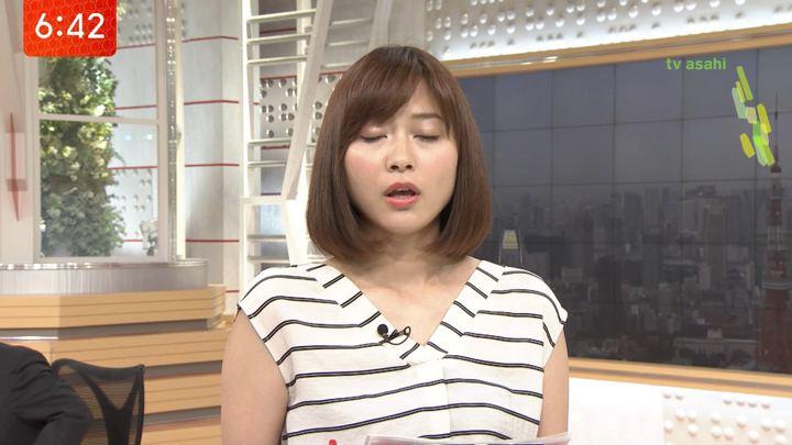 2018年06月26日久冨慶子の画像03枚目