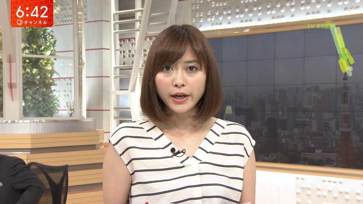 2018年06月26日久冨慶子の画像04枚目