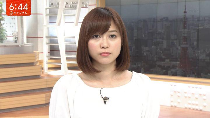 2018年06月27日久冨慶子の画像04枚目