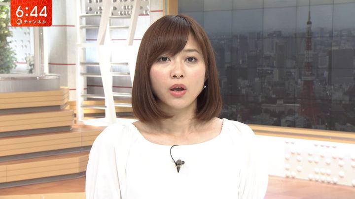 2018年06月27日久冨慶子の画像05枚目