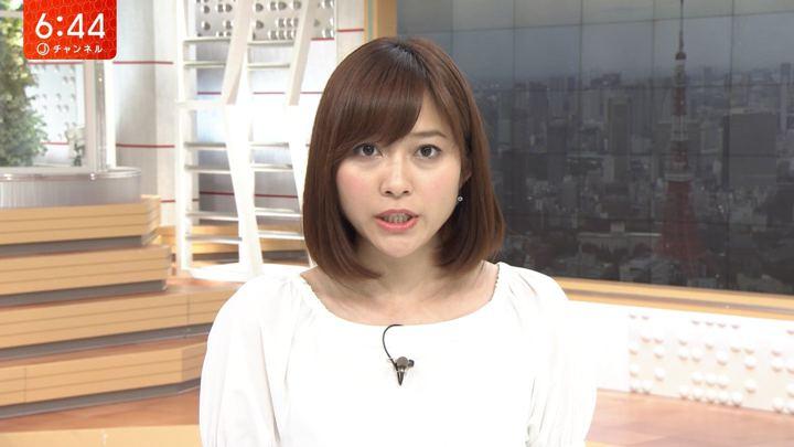 2018年06月27日久冨慶子の画像06枚目