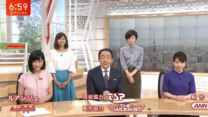 2018年06月27日久冨慶子の画像09枚目
