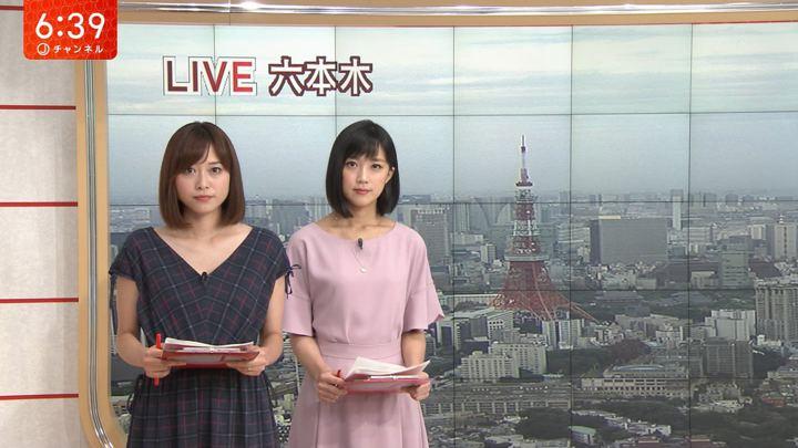 2018年06月28日久冨慶子の画像01枚目