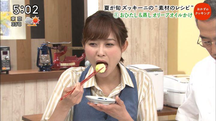 2018年06月30日久冨慶子の画像10枚目