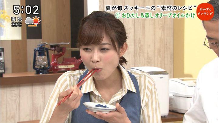 2018年06月30日久冨慶子の画像11枚目
