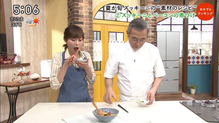 2018年06月30日久冨慶子の画像18枚目