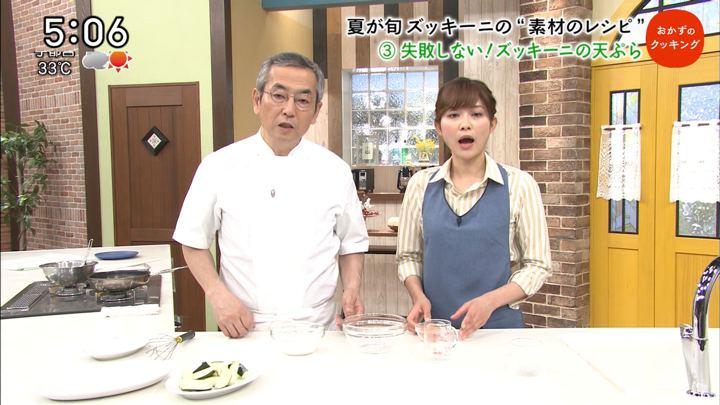2018年06月30日久冨慶子の画像19枚目