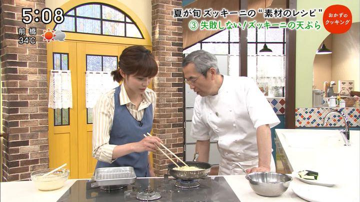 2018年06月30日久冨慶子の画像20枚目