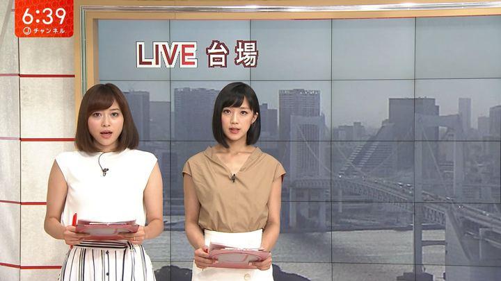 2018年07月03日久冨慶子の画像01枚目