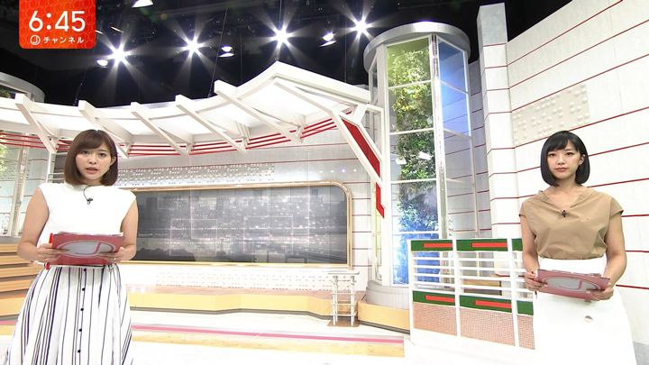 2018年07月03日久冨慶子の画像03枚目