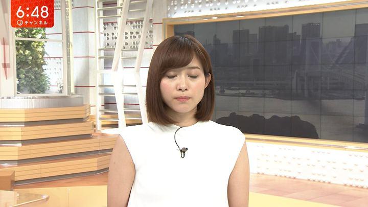 2018年07月03日久冨慶子の画像05枚目
