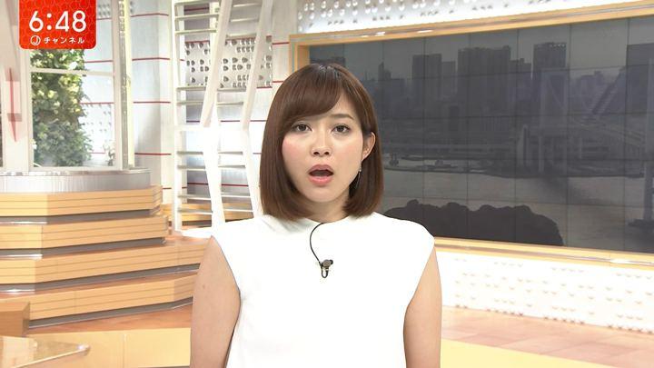 2018年07月03日久冨慶子の画像06枚目