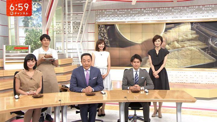 2018年07月03日久冨慶子の画像12枚目