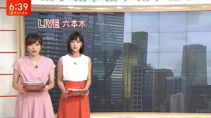 2018年07月04日久冨慶子の画像01枚目