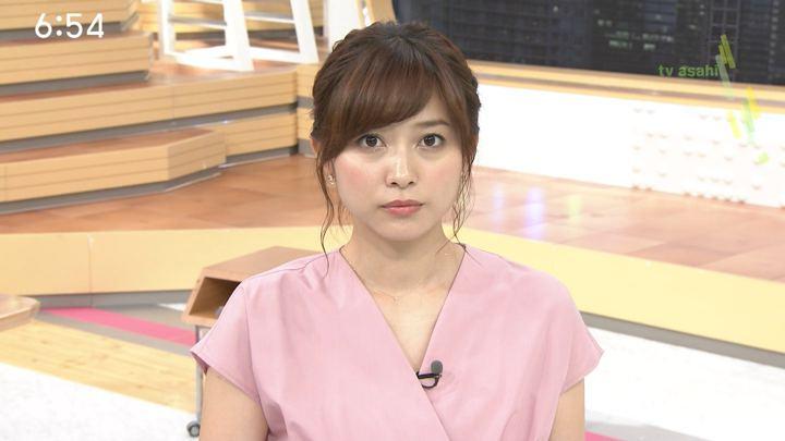 2018年07月04日久冨慶子の画像05枚目