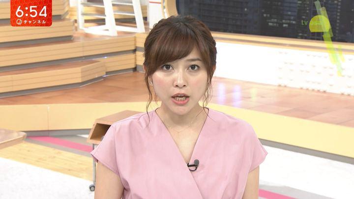 2018年07月04日久冨慶子の画像07枚目
