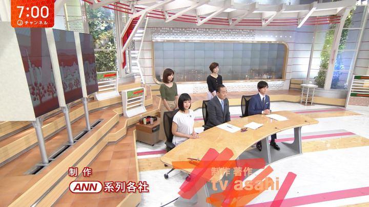 2018年07月10日久冨慶子の画像06枚目