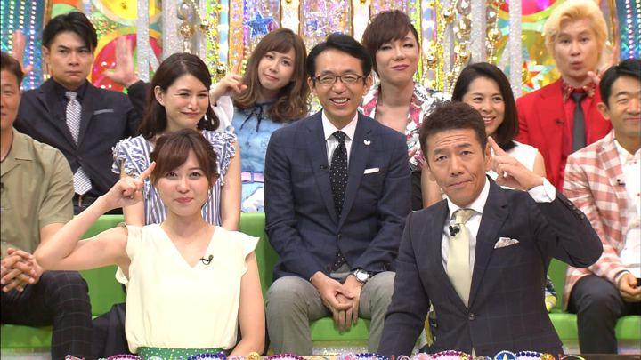 2018年07月11日久冨慶子の画像11枚目