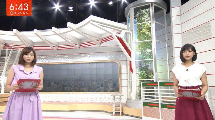 2018年07月12日久冨慶子の画像02枚目