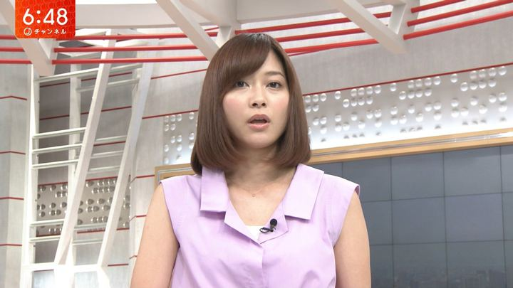 2018年07月12日久冨慶子の画像04枚目