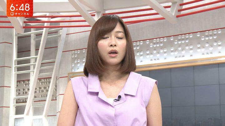 2018年07月12日久冨慶子の画像05枚目