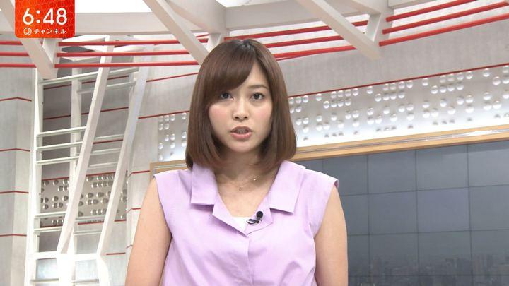 2018年07月12日久冨慶子の画像06枚目