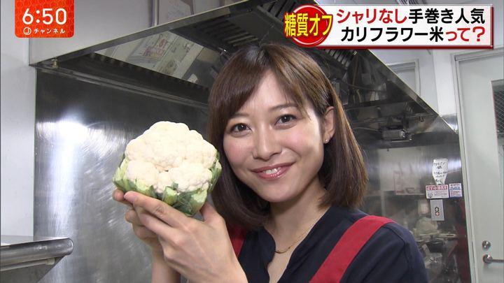 2018年07月12日久冨慶子の画像20枚目