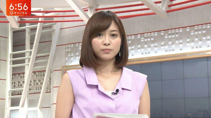 2018年07月12日久冨慶子の画像31枚目