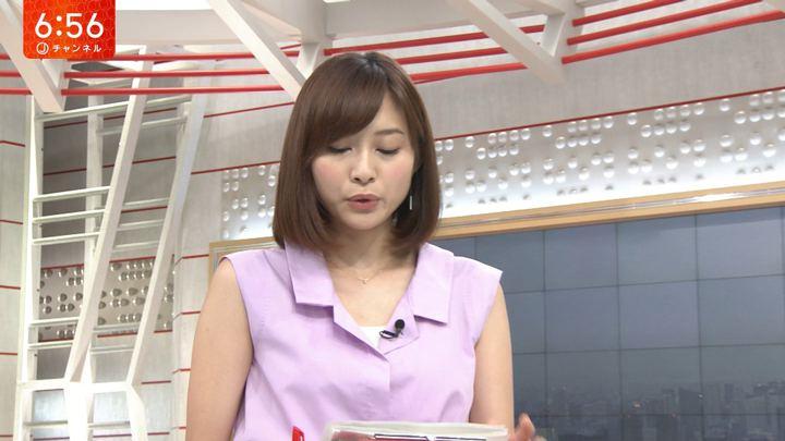 2018年07月12日久冨慶子の画像33枚目