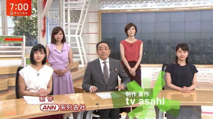 2018年07月12日久冨慶子の画像34枚目