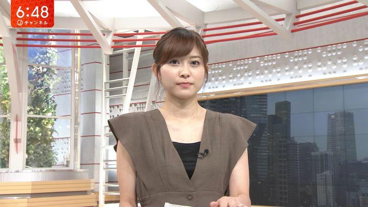 2018年07月17日久冨慶子の画像03枚目