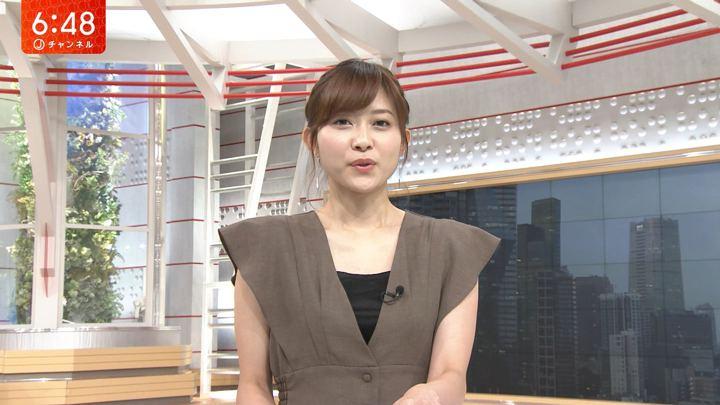 2018年07月17日久冨慶子の画像04枚目