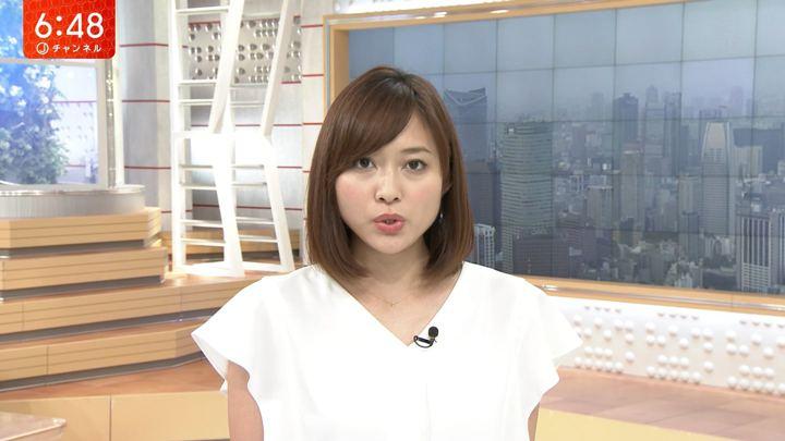 2018年07月18日久冨慶子の画像06枚目