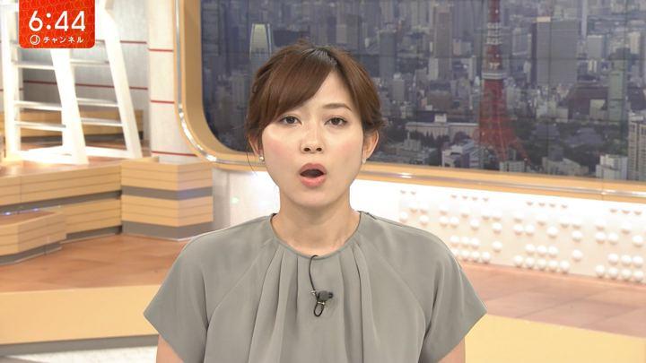 2018年07月19日久冨慶子の画像04枚目