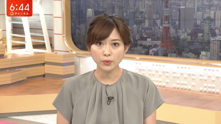 2018年07月19日久冨慶子の画像05枚目