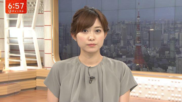 2018年07月19日久冨慶子の画像25枚目