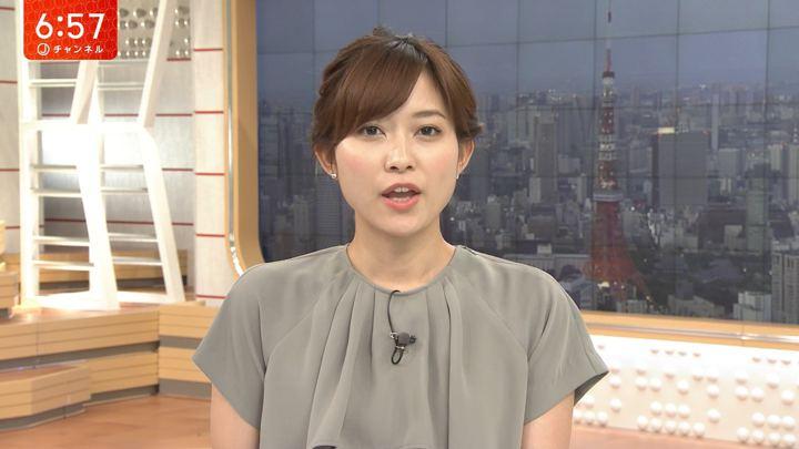2018年07月19日久冨慶子の画像26枚目