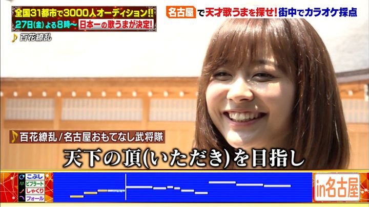 2018年07月21日久冨慶子の画像14枚目