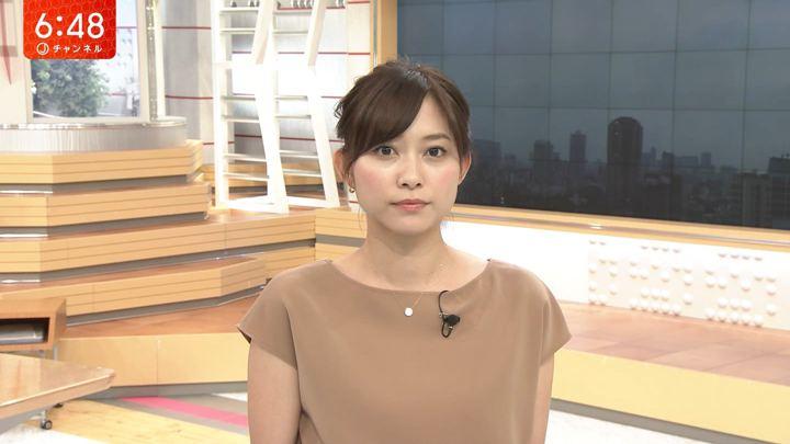 2018年07月24日久冨慶子の画像05枚目
