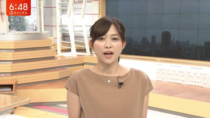 2018年07月24日久冨慶子の画像07枚目