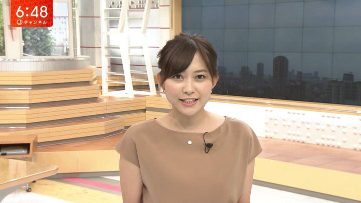 2018年07月24日久冨慶子の画像08枚目