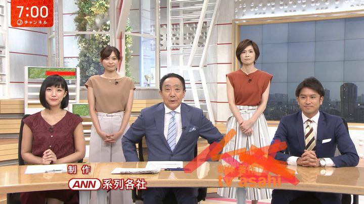 2018年07月24日久冨慶子の画像11枚目