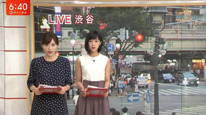 2018年07月25日久冨慶子の画像01枚目